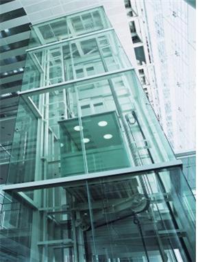 엘리베이터 이미지